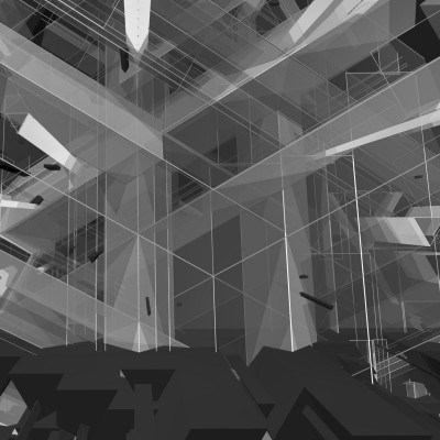 tri_spin_velkej-web1