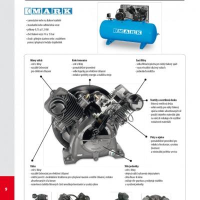 VSK - katalog 2014