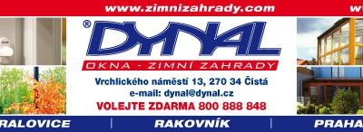 23092014_bannery_Dynal_850x160_tisk