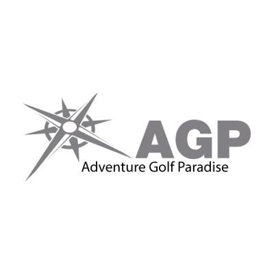AGP_prac1_logotyp