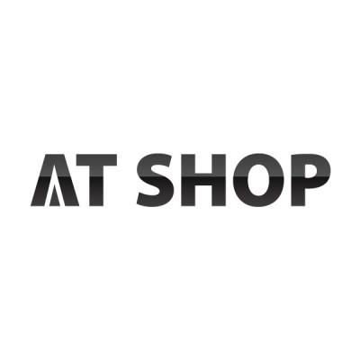 ATshop_logotyp