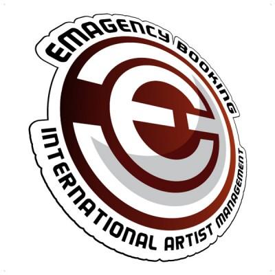 Emagency_logotyp