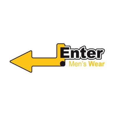 Enter_logotyp