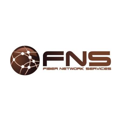 FNS_logotyp
