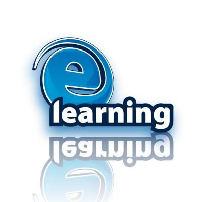 GopasElearning_logotyp