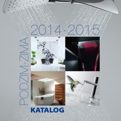 Keramika Soukup 2014/15 KS line