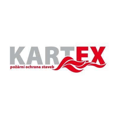 Kartex_prac_logotyp