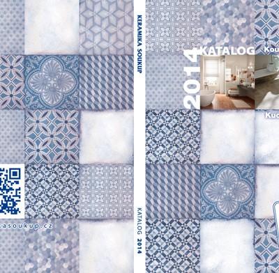 Keramika Soukup 2014