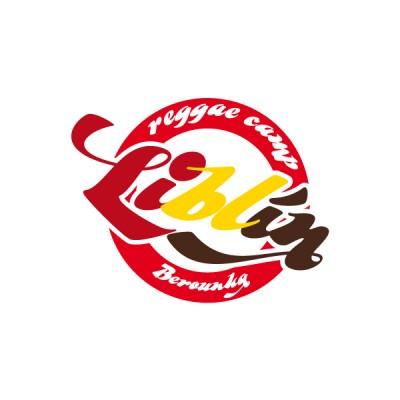 Liblin_logotyp