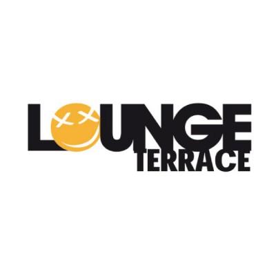 Lounge_logotyp