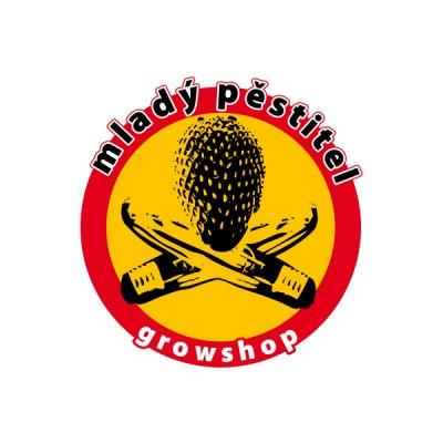 MladyPestitel_logotyp