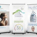 Roll-Up-Banner-Mock-up_01_5