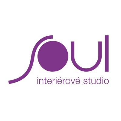 SOUL_logotyp