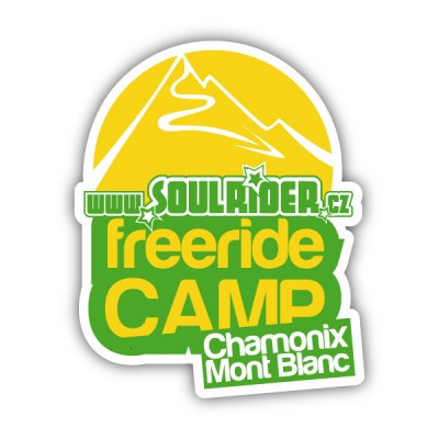 SR FreeRide Camp