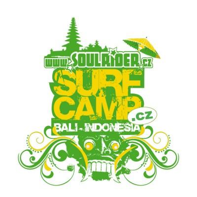 SR_SurfCampBali_logotyp