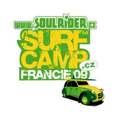 SR_SurfCampFrance_logotyp