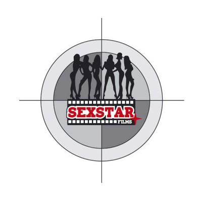 SexStarFilms_logotyp