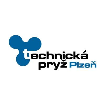 TechnickaPryz_logotyp