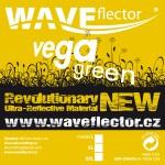 VEGA_sticker_krabice_170x170_2012_tisk_2000ks