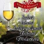 Vina_146x169_nahled