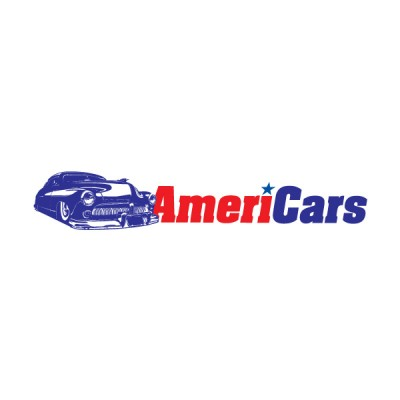 americars_logotyp