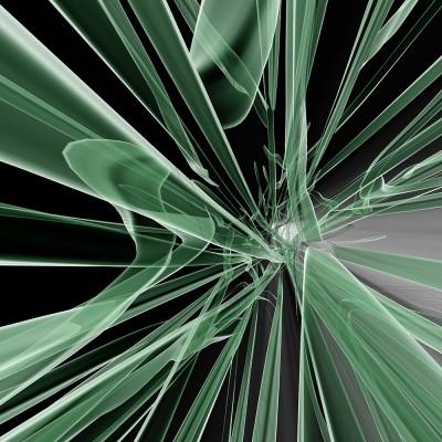 bass_illusion-web