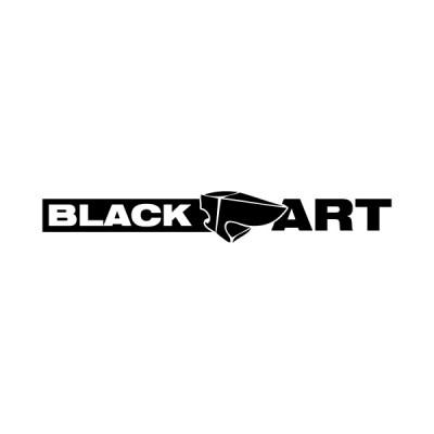 blackart_logotyp