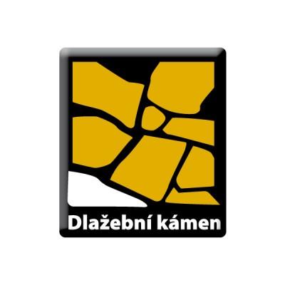 dlazebnikamen_logotyp