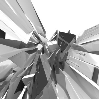 geometrica02