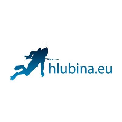 hlubina_logotyp