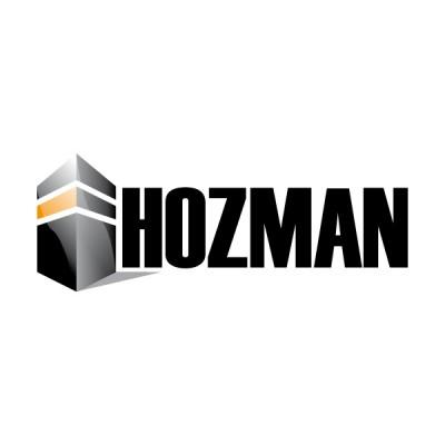hozman_logotyp
