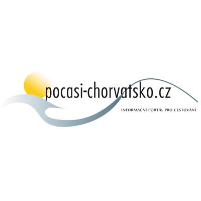 pocasichorvatsko_logotyp