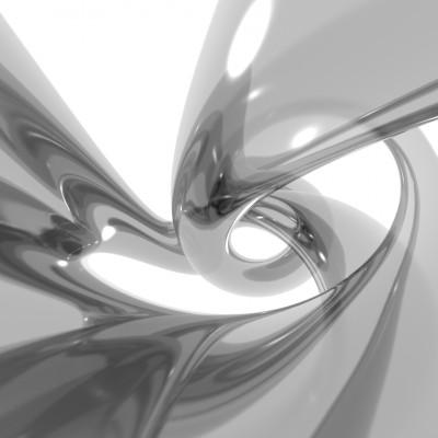 quantum_knot_2014