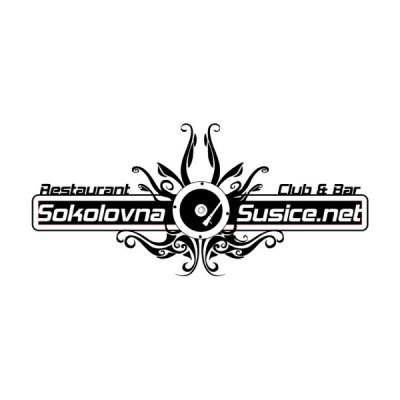 sokolovnasusice_logotyp