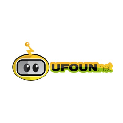 ufoun_logotyp