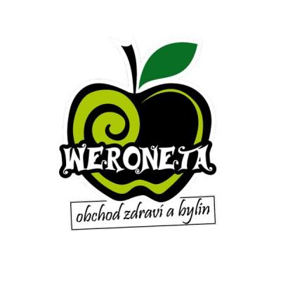 weroneta-logotyp